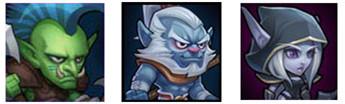 小冰冰传奇团队副本灵魂守卫攻略