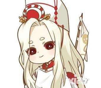 阴阳师新版斗技4000阵容搭配 新版斗技式神阵容推荐