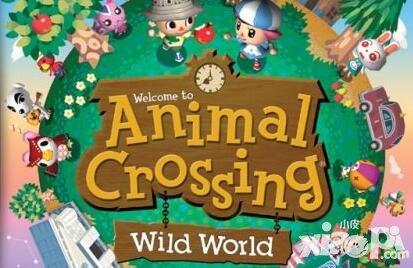 动物之森将免费上线 任天堂试水手游新玩法