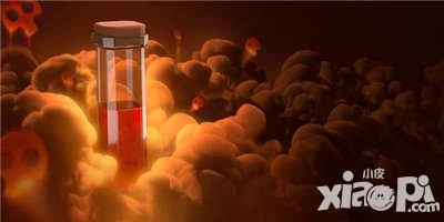 部落冲突5级毒药法术详细数据 毒药法术升级数据
