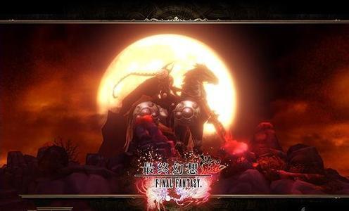 最终幻想觉醒战斗力提升技巧详解