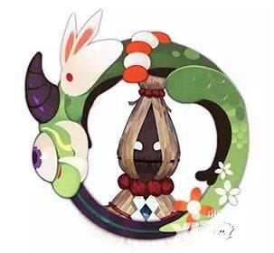 阴阳师山兔头像框怎么获得 山兔头像框游春野怎么样