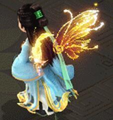 大话西游手游太上仙羽翅膀特效获取方法详解 太上仙羽翅膀怎么获得