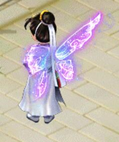大话西游手游幻化蝶翼翅膀怎么获得 幻化蝶翼翅膀获取攻略