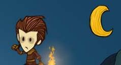 贪婪洞窟1.5.0版本更新 新增地狱难度关卡