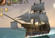 大航海之路美女解说 大航海之路怎么样
