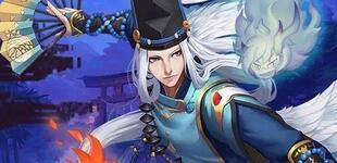 阴阳师1月23日完成日常任务可获得现世符咒活动