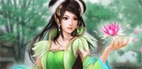 诛仙手游2月16日更新公告 宠物飞升火爆开启