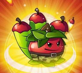 植物大战僵尸2苹果迫击炮怎么得 苹果迫击炮获取方法有哪些