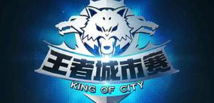 王者荣耀华西海选今日开启 品牌合作点燃激情