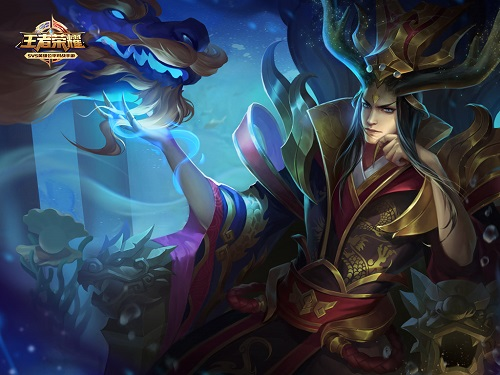 王者荣耀:庞统对比东皇太一 谁更厉害,全面解析
