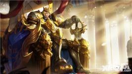 王者荣耀防骗指南 老亚瑟总结的骗子通用手段