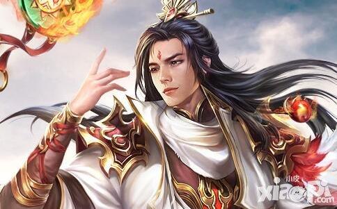 诛仙手游4月20日更新公告 新玩法宝石铭刻上线