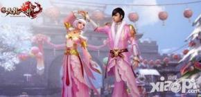 天龙八部手游时装玩法几级开启 如何获得时装