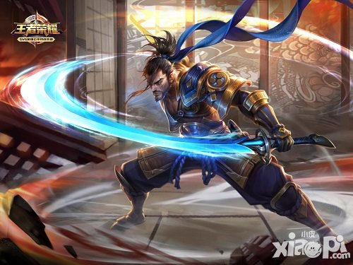 王者荣耀:武道大会强势英雄,超机密资料分析