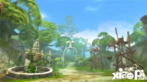 《龙之谷手游》6月22日停服更新公告 游戏更新内容介绍
