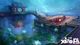 《倩女幽魂》手游6月22日停服维护公告 内容更新介绍
