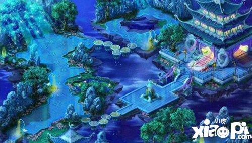 梦幻西游手游月宫技能加点攻略 月宫技能怎么加点