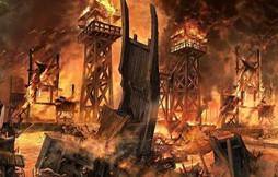 全民主公赤壁鏖战火烧赤壁攻略视频
