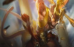 全民斗战神降妖伏魔塔70层黄金熊过关攻略视频