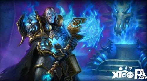 炉石传说巫妖王全职业攻略|炉石传说巫妖王圣骑士怎么打 圣骑士卡组推荐