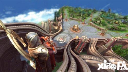 王者荣耀体验服9月12日更新公告 王者峡谷地图更新狄仁杰遭削弱