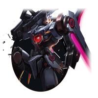 魂斗罗归来空之领主战痕技能详解 战痕技能介绍