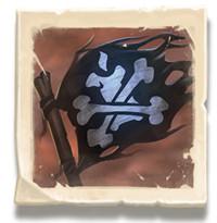 炉石传说老狐狸马林故事之三 老狐狸的传说第三章