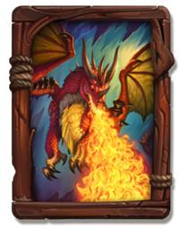 炉石传说老狐狸马林故事之四 老狐狸的传说第四章