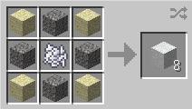 我的世界骨粉详细介绍 我的世界骨粉有什么用
