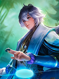 王者荣耀4名新英雄上线时间确定 2018年新英雄上线时间