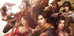 天龙八部手游1月10日更新公告 新增内丹转换功能