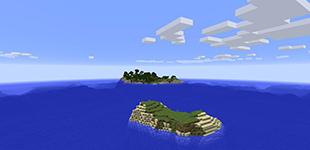 我的世界1.13快照18w02a发布 实现不同维度传送