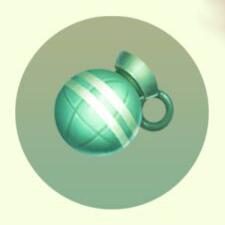 球球大作战菠萝手榴弹获取方法 菠萝手榴弹怎么获得
