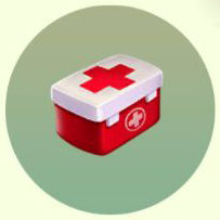 球球大作战医疗箱获取方法 医疗箱怎么获得