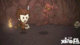贪婪洞窟彩蛋暗室介绍 彩蛋暗室寻找攻略