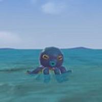 创造与魔法章鱼怎么弄|创造与魔法章鱼怎么样 创造与魔法章鱼属性图鉴