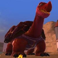 创造与魔法岩浆龟位置_创造与魔法岩浆龟怎么样 创造与魔法岩浆龟属性图鉴