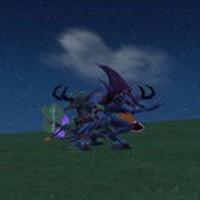 创造与魔法紫蝠龙怎么样_创造与魔法小鬼怎么样 创造与魔法小鬼属性图鉴
