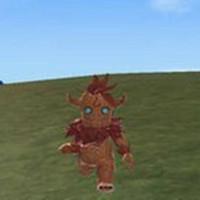 [创造与魔法树精怎么抓]创造与魔法树精怎么样 创造与魔法树精属性图鉴
