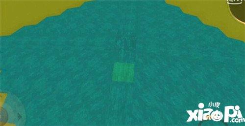 迷你<a href=/tag/shijie_93/ target=_blank class=infotextkey>世界</a>荷灯轨道<a href=/tag/zenme_40/ target=_blank class=infotextkey>怎么</a>做 荷灯轨道制作教程