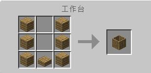 我的<a href=/tag/shijie_93/ target=_blank class=infotextkey>世界</a>木桶<a href=/tag/jieshao_96/ target=_blank class=infotextkey>介绍</a> 无中生有木桶有<a href=/tag/shime_72/ target=_blank class=infotextkey>什么</a>用