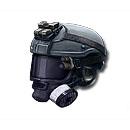 新纪元标准头盔