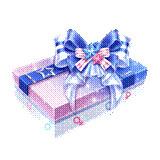 QQ飞车手游都市幻想礼盒多少钱 都市幻想礼盒价格