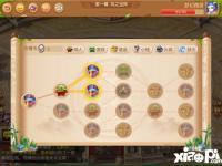 梦幻西游手游古镜迷阵活动介绍 古镜迷阵玩法解析
