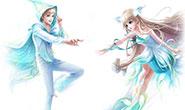 QQ炫舞手游周年庆福利来袭 福利活动汇总