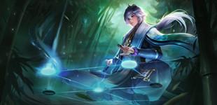 王者荣耀体验服5月18日停机更新公告 英雄调整详解