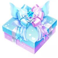 QQ飞车手游双子凝音礼盒怎么得 双子凝音礼盒获得方法