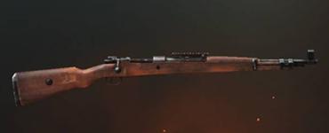 绝地求生刺激战场狙击手的修养 如何成为合格的狙击手
