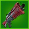堡垒之夜手游精良战术霰弹枪属性图鉴 精良战术霰弹枪怎么样